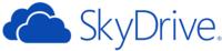 menosfios.com Skydrive