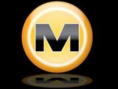 megaupload-closed