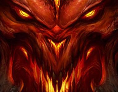 [Jogos] Diablo III PvP