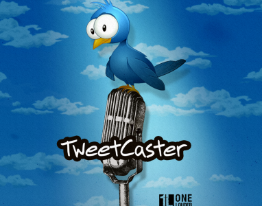 [Android]: Principais Aplicativos Para Twitter (Parte 2) || TweetCaster