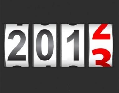"""Que em 2013 tenhamos """"MenosFios"""", Mais Angola, Mais Tecnologia."""
