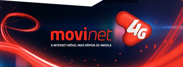movicel4G