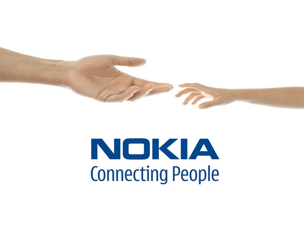 Kumpulan Kode Rahasia Handphone Nokia