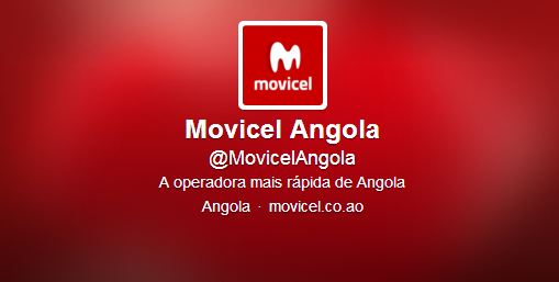 movicel_twitter