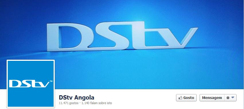 DSTV_Angola_fb