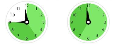 Clock_numbers