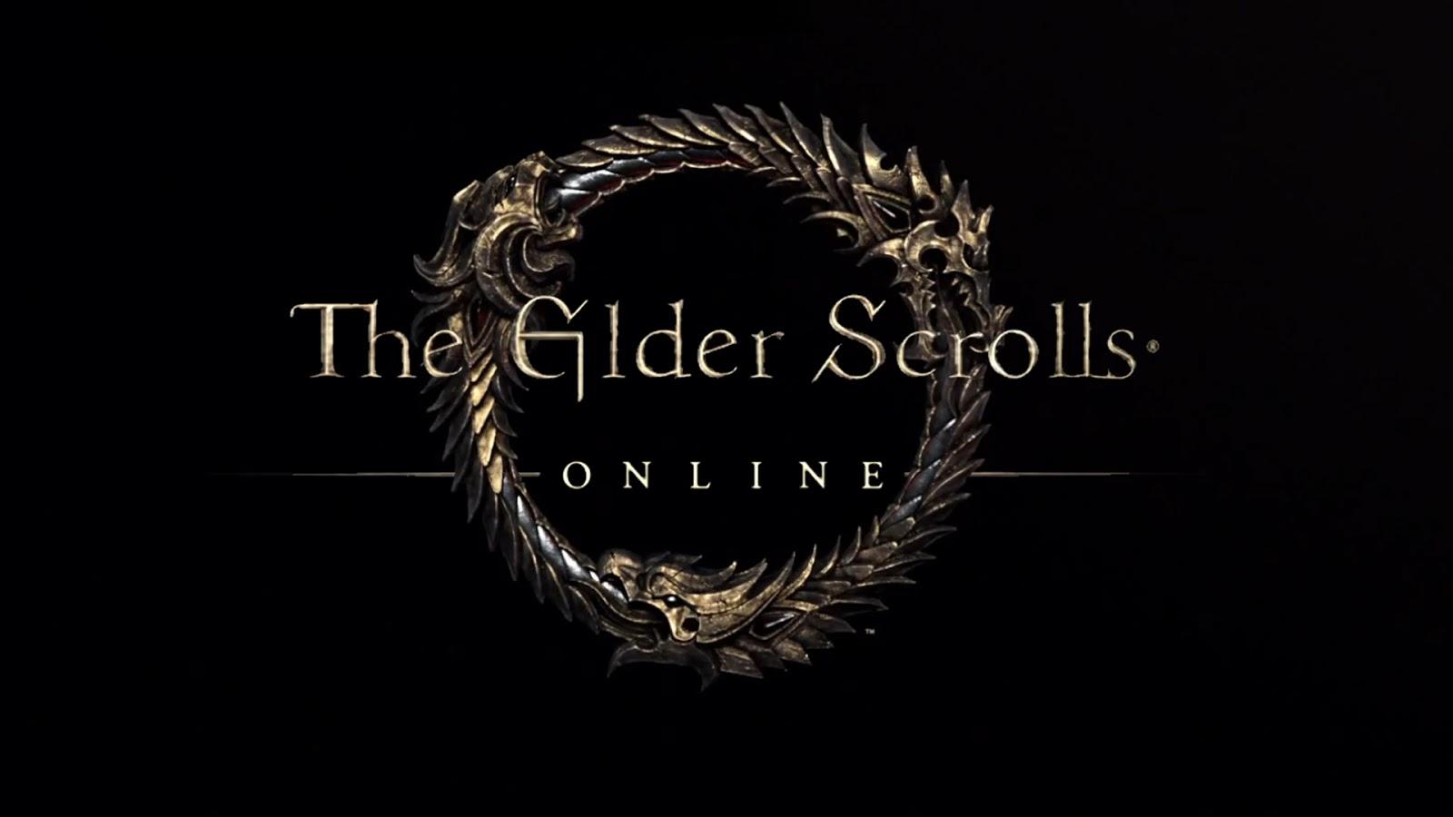 The-Elder-Scrolls-Online-1.jpg