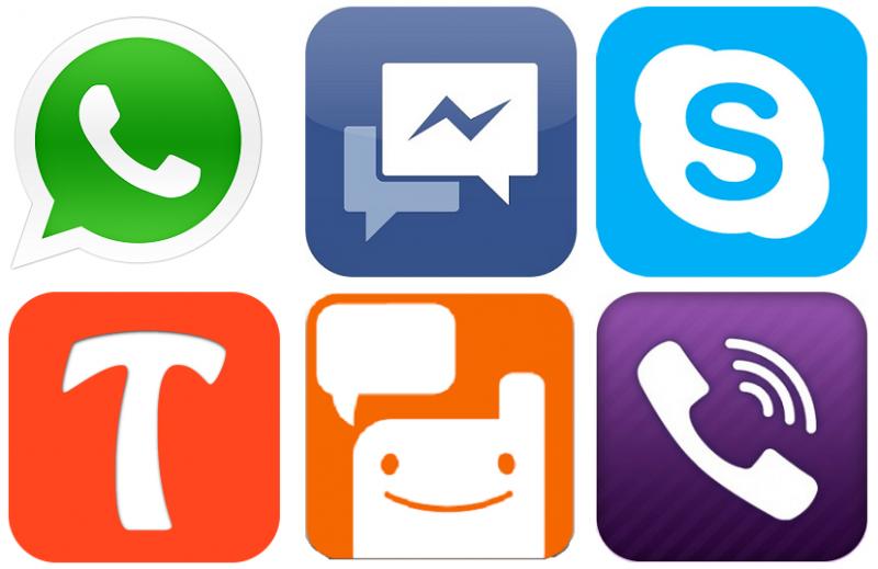 whatsapp-facebook-messenger-skype-tango-voxer-viber