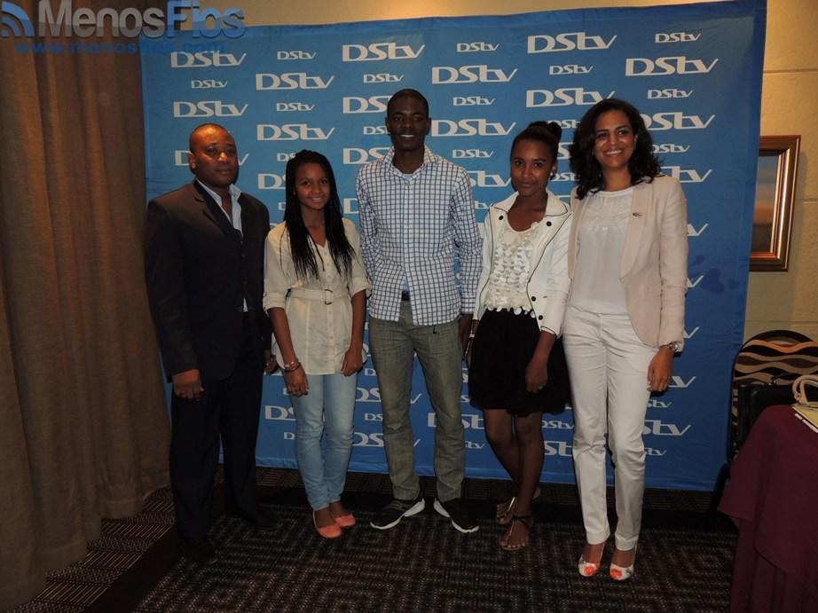 DSTV9