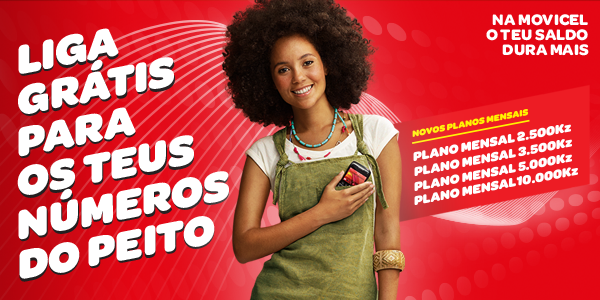 SomeOps_Movicel_BANNER_Mobile_Plano_Geral