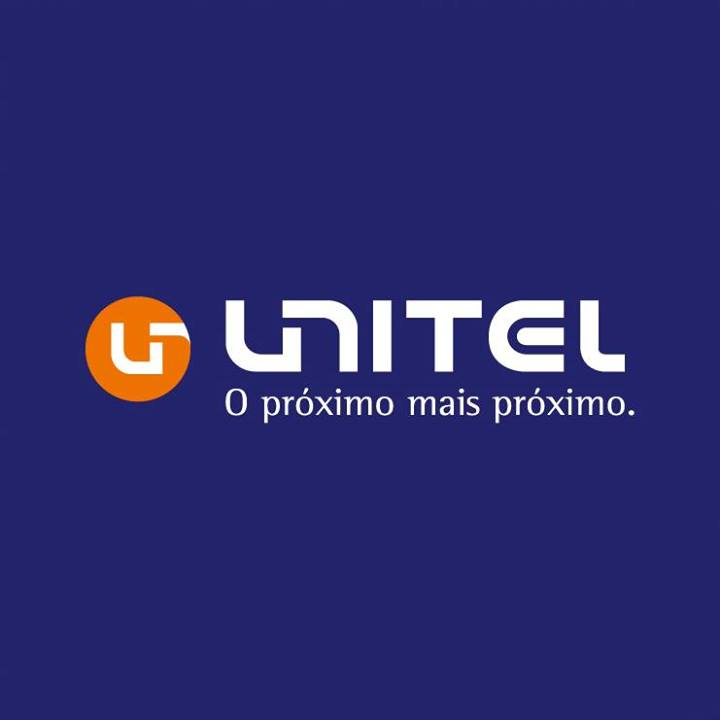 Unitel
