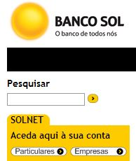 banco-sol-site