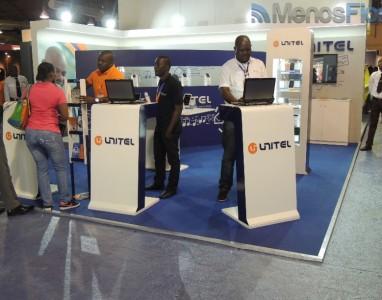Conheça os vencedores dos prémios Expo TIC's 2015