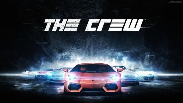 the-crew-cars