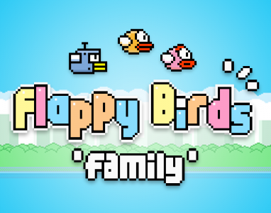 [Download] Flappy Bird está oficialmente de volta