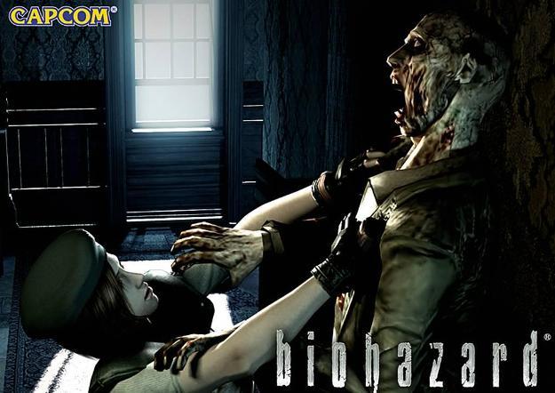 resident-evil-remake-logoresident-evil-biohazard-series-review--the-good-ones---written-nxudebiq