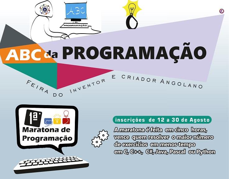 ABC-da-programacao