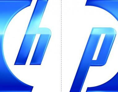 HP muda de estratégia e se dividirá em duas empresas