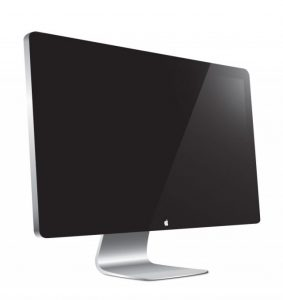 thunderbolt-display-e1323748078718