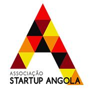 Associação StartupAngola