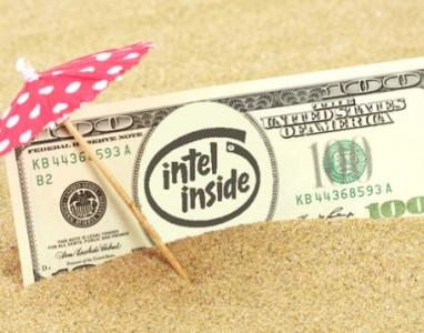 Intel indemnizará 15 USD para quem adquiriu PC com Pentium 4