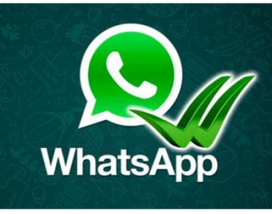 Brevemente: chamadas de voz no Whatsapp