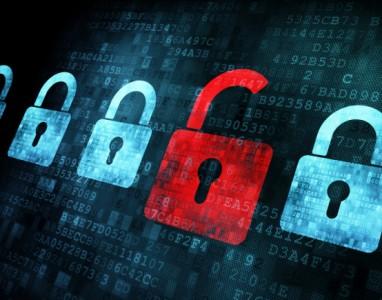 PlayStation Network e Xbox Live derrubada por hackers