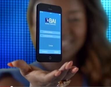 [Angola] Lançado o e-Kwanza, o serviço de pagamentos móveis do BAI
