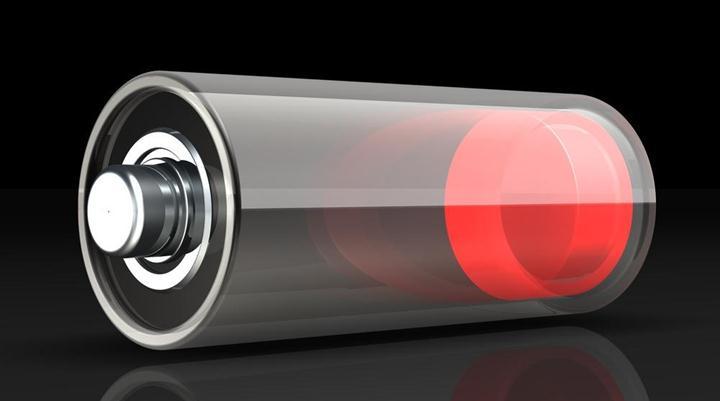dyson-autonomia-bateria-smartphone