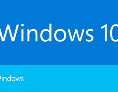Faça o Download da nova versão do Windows 10 Technical Preview