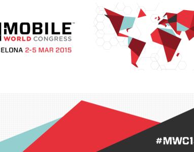 MWC 2015 contará com a cobertura de um colunista do MenosFios