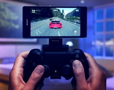 Saiba qual aplicativo permite você Jogar qualquer jogo da PlayStation 4 no seu Android