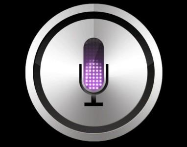 Finalmente Siri aprende a falar português