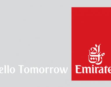 Emirates anuncia aplicativo para Apple Watch