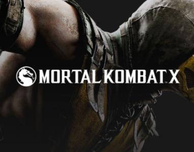 MK X : Jonny Cage confirmado, Kenshin também é uma possibilidade.