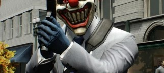 Payday2_SweetToothMask_1