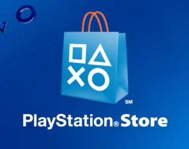 Jogos gratuitos para a Playstation Network no mês de Março 2015