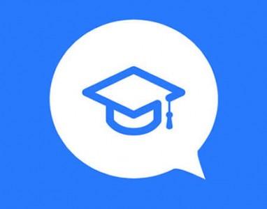 Words U, aplicativo que ensina-te novo vocabulário e faz-te parecer mais Inteligente