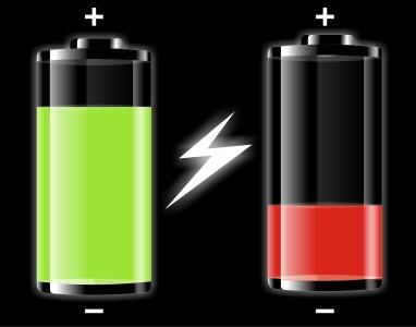 Dyson investe em tecnologia que poderá aumentar a autonomia da bateria do smartphone