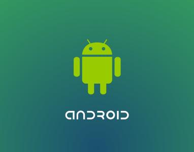 Começou o Africa Android Challenge 2015, inscreva-se agora!