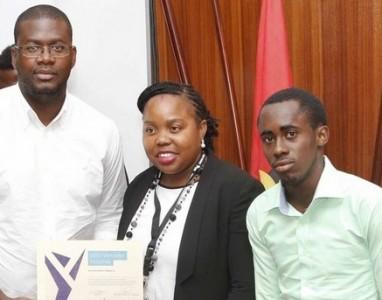 Imagine Cup Angola 2015: conheça os vencedores