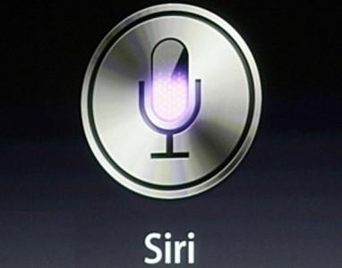 """Já testou o Siri em Português """"de Angola""""?"""