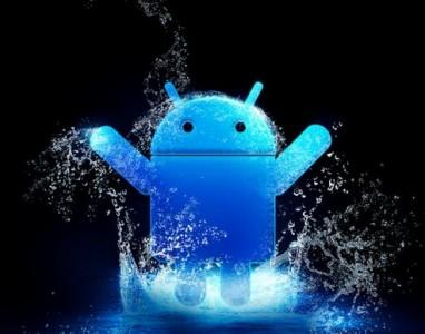 Célio Garcia convoca desenvolvedores para o Africa Android Challenge 2015