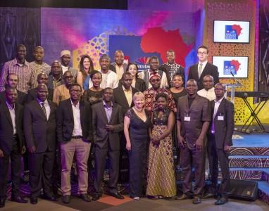 Prémios CNN Multichoice de Jornalismo africano tem categoria de Tecnologia e Inovação