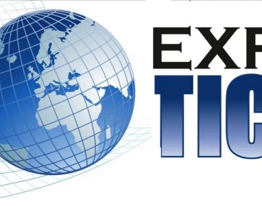 De 14 à 17 de Maio, ExpoTIC 2015 , consiga bilhetes gratuitos