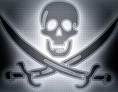 [Dica de Gamer] Pirataria: O bom, o mau e o feio (Parte 1: O Feio)