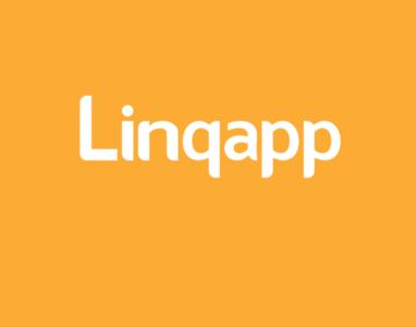 Linqapp, um concorrente de peso ao Google Translate
