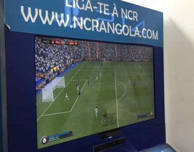 Finalissima do torneio sub 17 de FIFA da NCR é já amanhã
