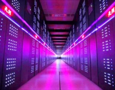 Top 10 SuperComputadores Mais Caros do Mundo