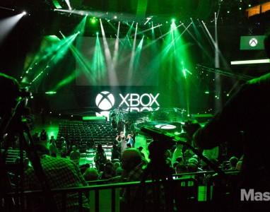 E3 2015 : Resumo da conferência da Microsoft